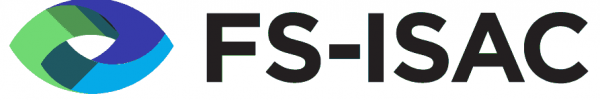 financial-services-information-sharing-and-analysis-center-fs-isac-logo