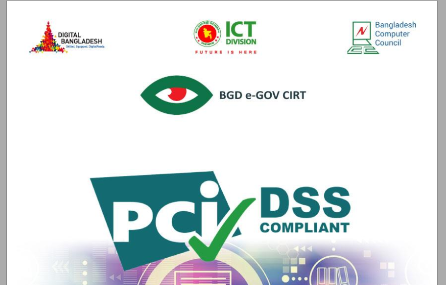 PCI DSS for mass IT people