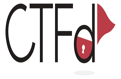 CTFd.io: An interactive learning tool for Cybersecurity